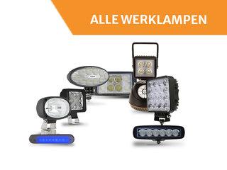 Alle Werklampen
