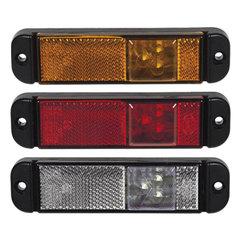 LED Markering 9-33V