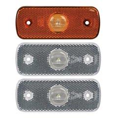 LED Markering 10-30V