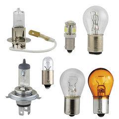 Lampjes Aanhanger