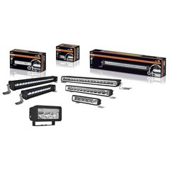 Osram LED Lightbars