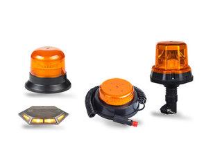Horpol LED Zwaailampen