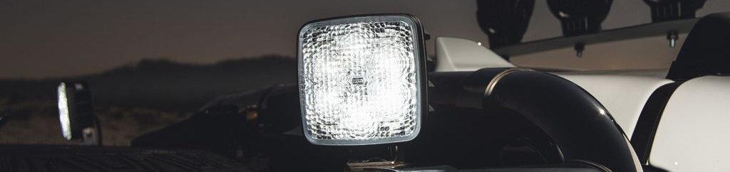 18-05-2019 CRK2, de nieuwe led werklamp van Wesem verovert de markt