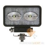 20 watt led werklamp