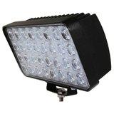 96W LED Werklamp Rechthoekig_