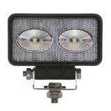 20W LED werklamp 90° 2000LM_