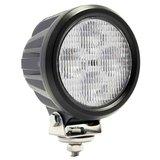 40W LED Werklamp Breedstraler 60° 3600LM_