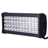 144W LED Verstraler rechthoekig_
