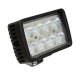 40W LED Werklamp Breedstraler 90° 4000LM_