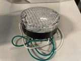 Perei LED Voorlamp Richtingaanwijzer_