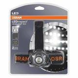 Osram LED Hoofdlamp LEDIL209_