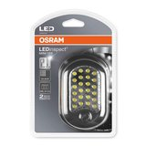 Osram Mini LED Inspectielamp LEDIL202_