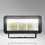 Osram LED Breedstraler + Standlicht_