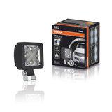Osram LED Breedstraler Cube MX85-WD_