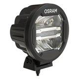 Osram LED Verstraler Round MX180-CB_