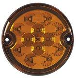LED Richtingaanwijzer 9-33v_
