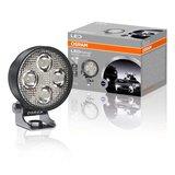 Osram LED Verstraler Rond VX80-WD_