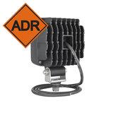 LED Werklamp ADR 2500LM Met Certificaat_