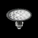 LED Werklamp Verstraler 4000 Lumen + Deutsch DT