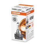Osram H8B Halogeen Lamp 12V PGJY19-1 Original Line_