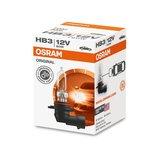 Osram HB3 Halogeenlamp 12V P20d Original Line_