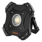 Osram LED Bouwlamp LEDinspect 10W_