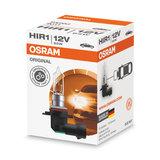 Osram HIR1 Halogeen Lamp 12V PX20d Original Line_