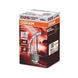 Osram D2S Xenon Lamp 35W Night Breaker Laser P32d-2_
