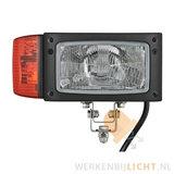 repr1-koplamp