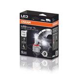 Osram H11 LED Koplamp Set 12/24 volt_