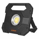 Osram LED Bouwlamp LEDinspect 20W_