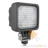 Vierkante-Wesem-werklamp
