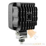 Werklamp-led-deutsch-dt