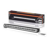 Osram LED Lightbar Slim SX500-SP 56CM_