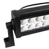 180W LED Lightbar Combi_