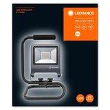 LEDVANCE 30W LED Werklamp 230V + Handvat_