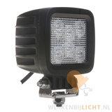 Professionele led werklamp
