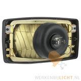 Inbouw-koplamp-trekker