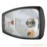 Voorkant-koplamp-met-richtingaanwijzer