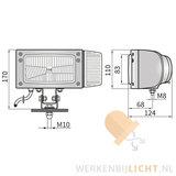 afmetingen-bouwmachine-koplamp