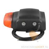 onderkant-koplamp