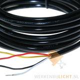 4-meter-kabel
