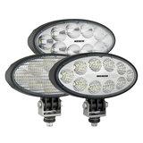 Wesem LED werklamp CRV1 4000LM_