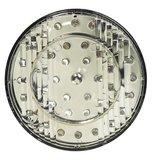 LED Achteruitrijlamp 12V of 24V_