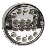 LED Achteruitrijlamp 9-33V_