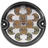 LED Voorlamp met richtingaanwijzer_
