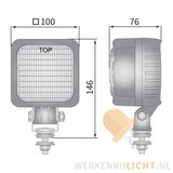 Afmetingen-led-werklamp-led6