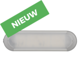 LED Interieurlamp 35cm 10-30V_