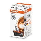 Halogeen H9 12V 65W PGJ19-5 Osram Original_