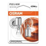 Gloeilamp P21/4W 12V 21/4W BAZ15d Osram Original_